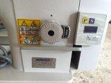 Machine à coudre de point noué d'entraînement direct de Wd-8700d