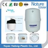 El tanque de presión doméstico 3G para el circuito de agua