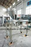 化学工業のためのFz-120速いペレタイザー