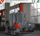 Резиновый машина, резиновый смеситель рассеивания, резиновый Kneaderx (s) N-75L