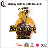 Hard rock Caf&eacute ; Pin de Cancun