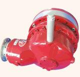 Planetarisches Getriebe für Betonmischer (XHG30.27000.01R/L)