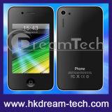 Mini telefono mobile della TV (P4)