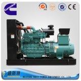 elektrisches Set-leises Dieselgenerator-Set des Generator-150kw