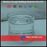 タイプ液体のSuperplasticizer Polycarboxylateを減らす50%の最高