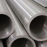 Tubo del acero inoxidable/tubo inconsútiles (TP316L)