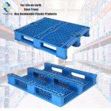 De kleine HDPE Plastic Pallets van de Insluiting