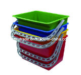 12L-Cleaning Bucket
