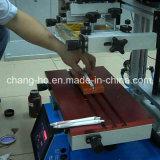 Máquina de impressão da tela da caixa de bateria (HX-2030T)