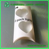 Drucken-Qualitäts-Haustier-Kasten das Kunststoffgehäuse schreiben
