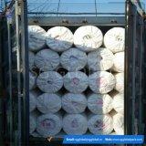 Comprar la tela tubular tejida polipropileno de la alta calidad