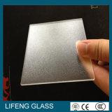 vetro solare ultra chiaro Tempered del AR-Rivestimento di 3.2mm con ferro basso