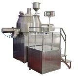 De hoge Granulator van de Scheerbeurt (Natte Granulator LM 200)