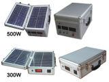 Солнечная электрическая система, осветительная установка (JT-H006A/JT-H006B)