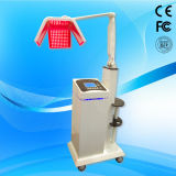 Qualitäts-Laser-Haarregrowth-Maschine, Haar-Verlust-Behandlung