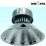Luz elevada industrial do louro de Kingeta