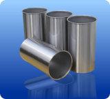 Revêtement de cylindre d'Isuzu
