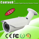 de Camera's van kabeltelevisie Tvi van de Lens 960p/1080P Varifocal (kha-PT40)