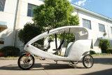 Triciclo novo Dcq500dqzk do pedal 2014