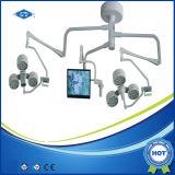 Lampada mobile di funzionamento con la batteria (YD02-LED5E)