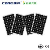 10W-350W Polycrystalline Monocrystalline Solar Panel