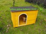 Chambre de chien (QZD8070)