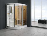 Комната M-8218 Sauna пара Monalisa