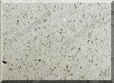 중국에서 새로운 디자인된 건축재료 석영 돌 바 상단