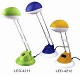 LED Table Lighting (LED-4211/4212)