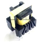 Het Bereik 10kv gelijkstroom van de hallo-Pot van de Transformator van de Convertor van de Macht van EE