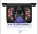 Câmera universal da visão noturna Camera/CCD com diodo emissor de luz