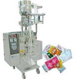 Machine à emballer arrière de granule de cachetage (XFL-KB)