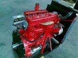Moteur diesel (LN490G/LN490PG/LN490BPG/LN498G/LN498PG)