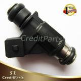 Vervang Brandstofinjector 25345994 van de Benzine voor de Ster Chana Hafei van Changhe Chery QQ