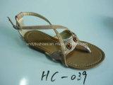 Sandalo - 087