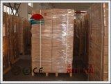 Panqueca Coil, En 12735-1 Standard, Suitable para R410A Refrigerant