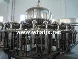 Máquina de enchimento quente do suco do frasco automático do animal de estimação (RCGF32-32-10)
