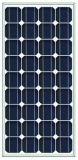 Module solaire -120W-130W-140W (mono, 156mm)