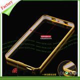 Caixa abundante de alumínio do telefone do metal do iPhone 6 da tampa das caixas do espelho (RJT-0103)