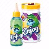 E-Flüssigkeit Vaping Saft-Frucht-Mischung würzt erstklassige Flüssigkeit der Glasflaschen-30ml der Bestandteil-E für den Export