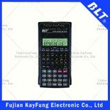 229 linha calculadora científica das funções 2 do indicador (BT-82TL)