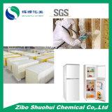 Poliéter-poliol para la espuma rígida (Sacarosa Based)