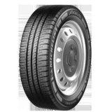 Neumático semi radial de la polimerización en cadena del pasajero (205/70R16C, 225/65R16C)