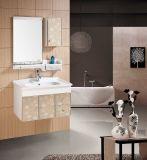 浴室用キャビネット/PVCの浴室用キャビネット(JTA-048)