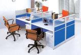 Stazione di lavoro dell'ufficio (45mm-058)