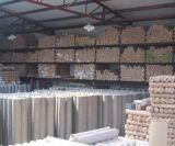 Treillis métallique résistant à l'acide utilisé de filtrage certifié d'acier inoxydable (YB-008)