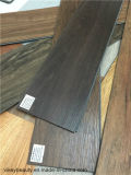 Slipcovering Building Material PVC Flooring防水し、Non