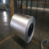 Toile en tôle Acier Aluzinc Steel Galvalume Steel Coil for Construction
