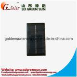 mini comitato solare di 6V 100mA 95X54mm