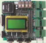 32bit Vitesse de transformation du système de contrôle de micro-ordinateur